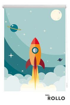 rollo verdunkelung space rgb 01 png 2880 215 1800 圖案 startups
