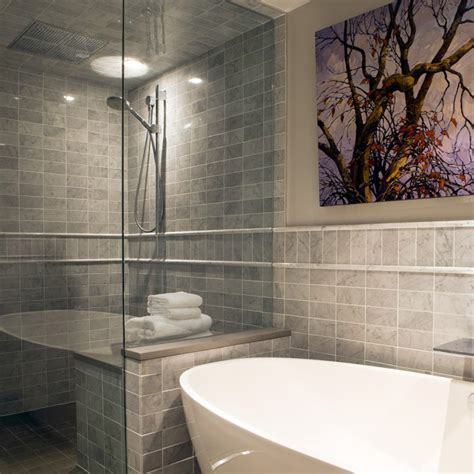 beautiful bathroom renovations  vancouver