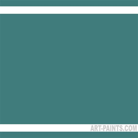 seafoam green flake metal paints and metallic paints 10 seafoam green paint seafoam green
