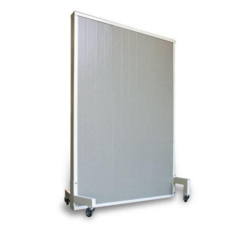 barriere mobili barriere acustiche mobili pivot 174 silte