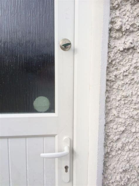 Front Door Locks For Upvc Doors Upvc Deadbolt Door Lock Stop The Burglar 01 8249605