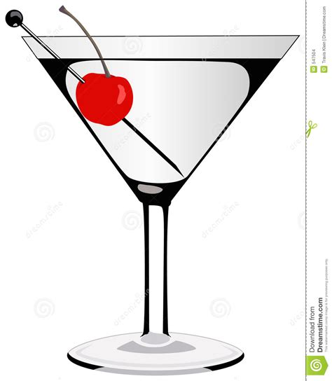purple martini clip art clip art martini holiday drink clipart clipart suggest
