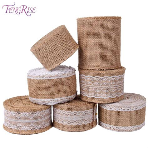 buy wholesale rustic decor from china rustic decor