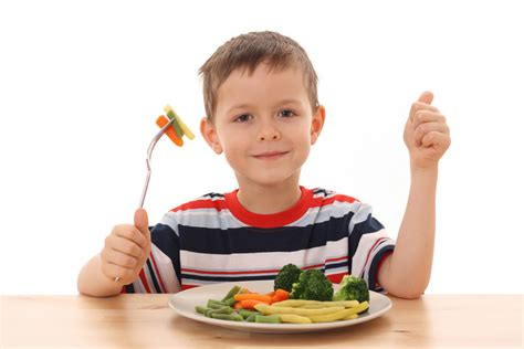 healthy now how to get your child to eat right move more and sleep enough books raise happy and healthy children speakzeasy