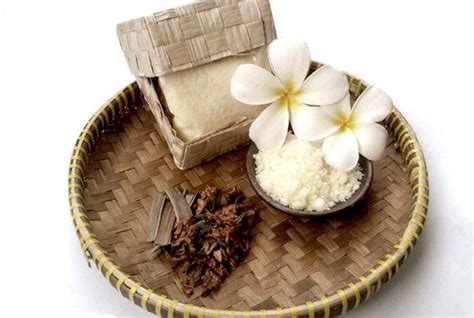 Foot Spa Rendaman Kaki tradisional home spa