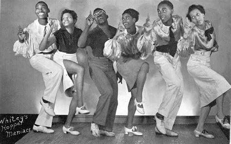 charleston swing dance association 01 11 13 htm