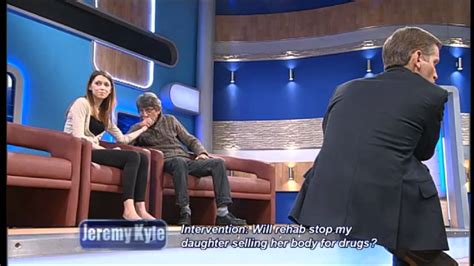 theme music jeremy kyle show jeremy kyle show brookes family 15 05 2012 youtube