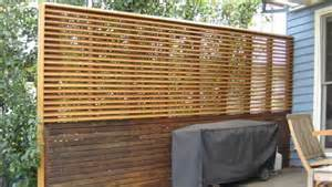 Inexpensive Retractable Awnings Deck N Pave In Melbourne Fencing Amp Privacy Screens