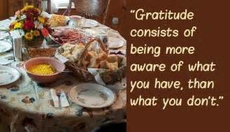 famous quotes for thanksgiving famous thanksgiving quotes quotesgram