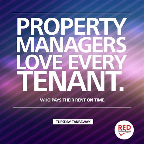 Property Manager Meme - pin by real estate dynamics on quotes for property