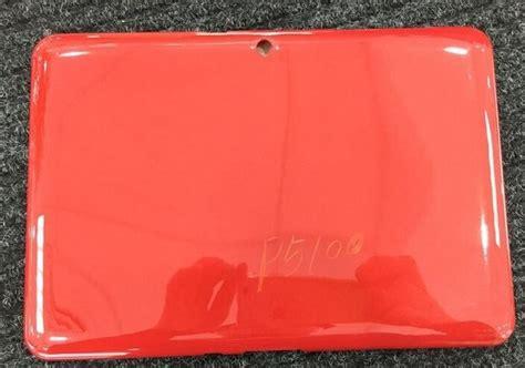 2 3 4 Soft Silicone Slim Rubber Protective Cover Skin ultra slim waterproof soft silicone rubber tpu back cover