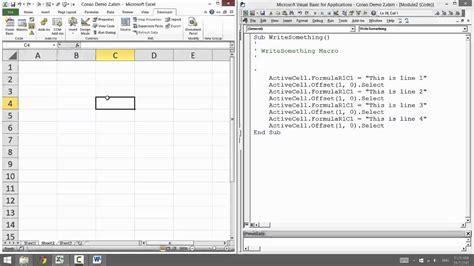 excel vba formula array 255 excel vba arrays one excel vba range formulaarray excel formula array enter