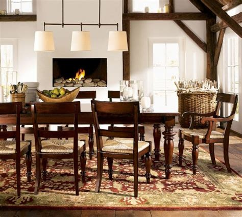 looking for dining room sets dining room design ideas