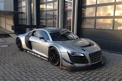 audi lms ultra racecarsdirect audi r8 lms ultra only trackdays