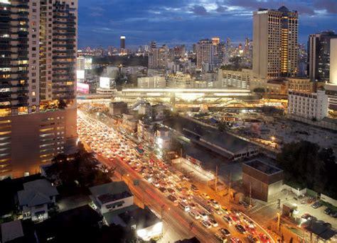 imagenes ciudades urbanas enfermedades urbanas afectan ciudades chinas spanish