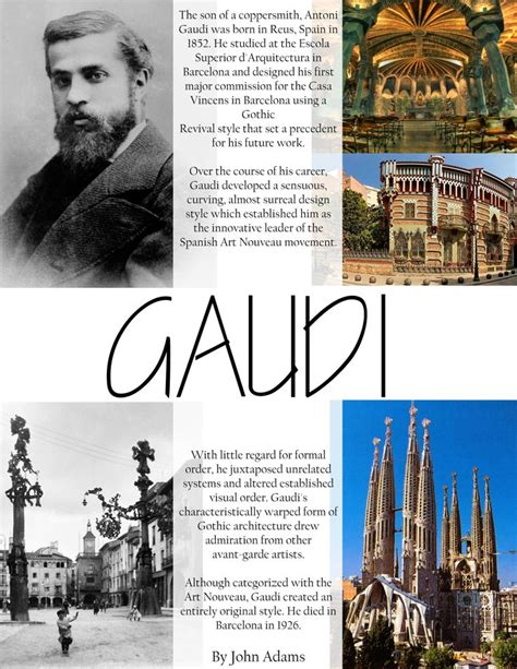 famous architects in history 1000 images about famous architects designers pages an