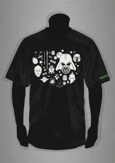 Greenpeace 10 T Shirt greenpeace vs volkswagen 4 mois apr 232 s o 249 en est on