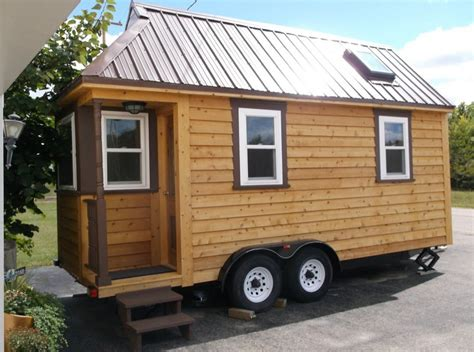 homes on wheels tiny houses for sale tiny house talk tiny texas houses