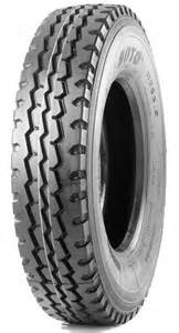 Suv Tires Brisbane 9 00r20 Bt168 Boto All Purpose Set Tyre Australia
