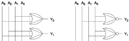 4. basic digital circuits — introduction to digital circuits