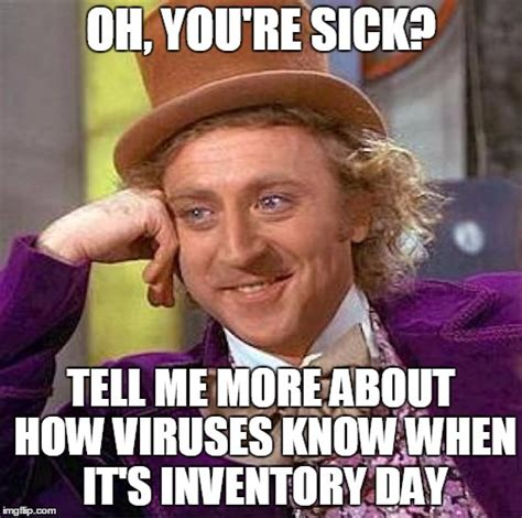 Inventory Meme - inventory meme 28 images guess what day it is physical