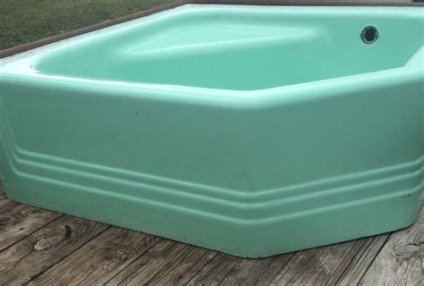 cast iron corner bathtub cast iron corner bathtub 28 images antique 1920 s corner tub small corner