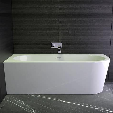baignoire hors sol baignoire hors sol plan de interieur maison moderne pour