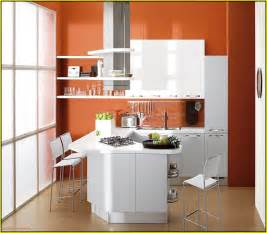 Pictures Of Small Kitchens With Islands Kitchen Islands For Small Kitchens Home Design Ideas