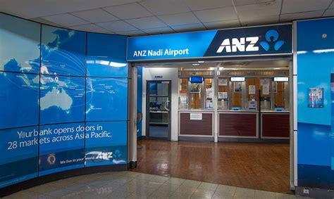 bank anz file nadi airport anz bank jpg wikimedia commons