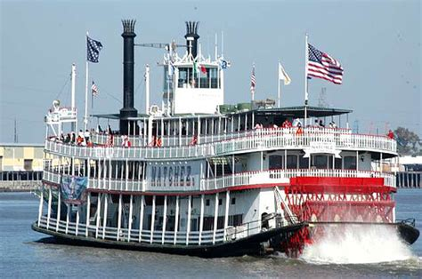 mississippi river boat jobs riverboat natchez in new orleans the natchez riverboat
