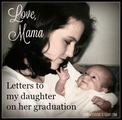 songs for daughters graduation video love songs father daughter graduation love songs father
