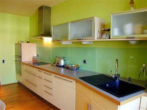 normal kitchen design ideas interior house normal kitchen design