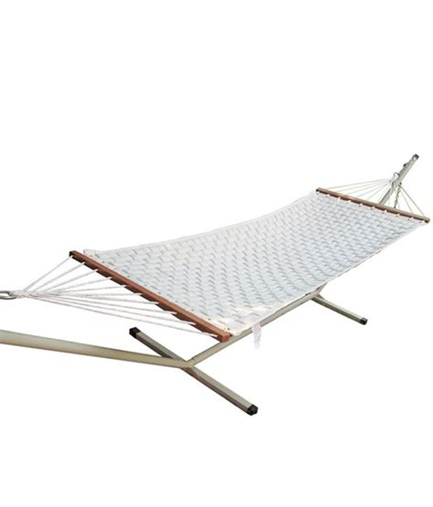 Best Price Hammock And Stand Hammock With Steel Hammock Stand Buy Hammock With Steel