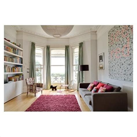 Raspberry And Grey Living Room Ideas 1000 Images About Living Room Color Ideas Pale Gray With