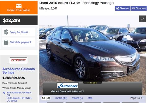 acura marketing acura sales marketing and financial news page 91