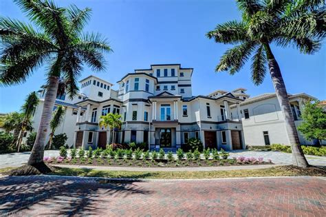bonita springs homes for sales premier sotheby s