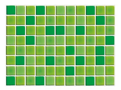 Fliesenaufkleber Mosaik by Fliesenaufkleber Klebefliesen Mosaik 05