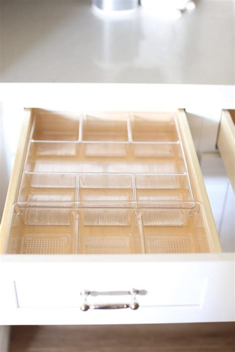 kitchen drawer organization ideas organize your kitchen drawers with kitchen drawer