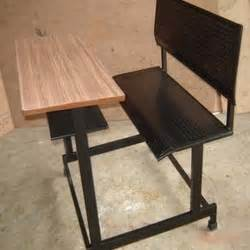aurangabad bench institutional furniture suppliers manufacturers dealers