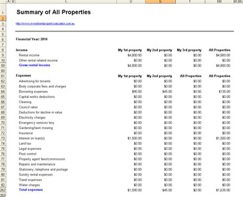 How To Find Property Sales Records 7 Websites To Find Investment Property For Sale