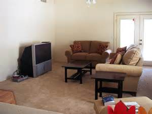 Livingroom Realty Real Living Rooms Www Imgkid The Image Kid Has It