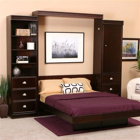 wall units for bedroom wall unit bedroom furniture sets