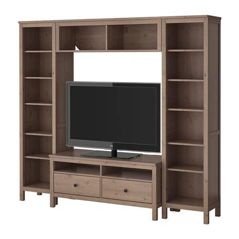 Bien Combinaison Meuble Tv Ikea #5: hemnes-combinaison-meuble-tv__0208673_PE362496_S4.JPG