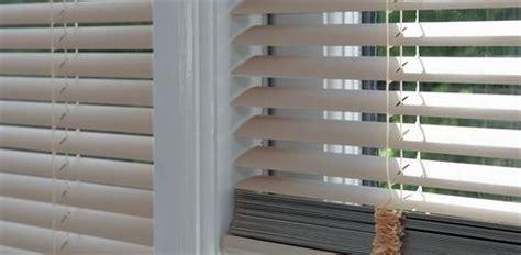 horizontale jaloezieen kiepraam overzicht soorten zonweringen