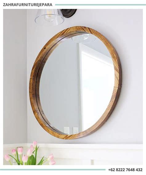Pigura Dinding Hias Cermin Ukiran Dinding 59 best cermin hias bingkai cermin dinding pigura ukir