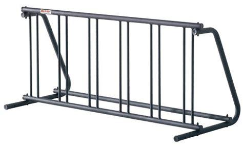 Buy The Rack Buy Cheap Allen Industrial Grade 6 Bike Parking Rack Buy