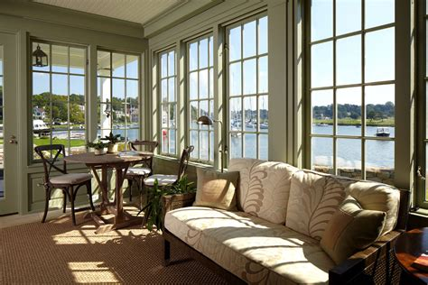 sunroom ideas ideas warmth and cozy sunroom design exles to inspire