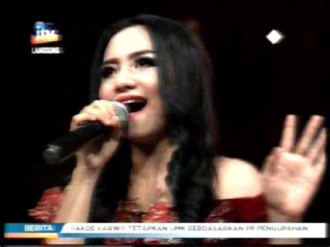 download lagu keloas stasiun dangdut jtv kelangan voc yuni ayunda mp3 download