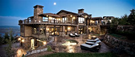 dreamhome com how would you spend your big win dream home edition