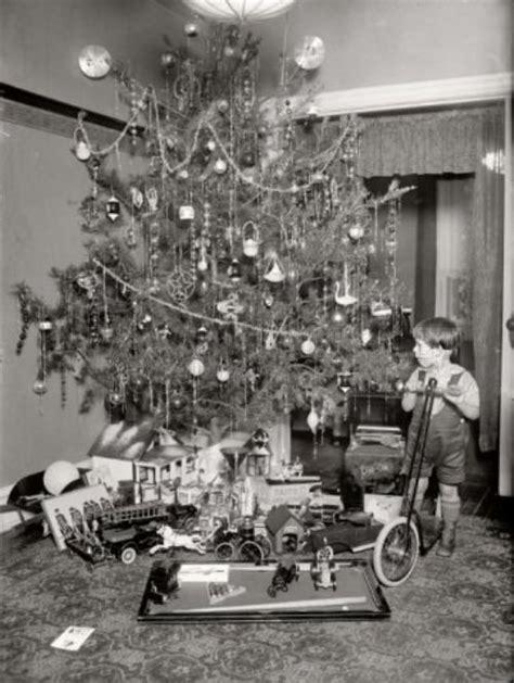 christmas   years